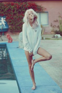WILDFOX | 4th of July