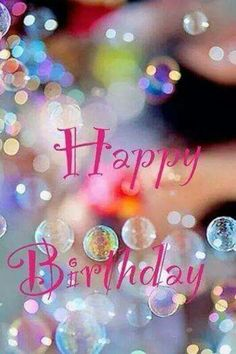 52 Sweet or Funny Happy Birthday Images - birthday messages Cool Happy Birthday Images, Happy Birthday Wishes For A Friend, Happy Birthday Fun, Happy Birthday Messages, Birthday Love, Happy Birthday Greetings, Funny Birthday, Happy Birthdays, Birthday Ideas