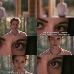The Twilight Saga @ttslovers //Ew Instagram r...Instagram photo | Websta (Webstagram)