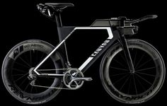 New Canyon Speedmax CF SLX officially unveiled - Cycling Weekly Bicycle Race, Bike Run, Road Bikes, Cycling Bikes, Canyon Speedmax, Triathlon Training Program, Training Programs, Cycling Weekly, Bike Components
