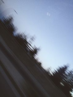 ╳ ѕoмeтнιng вeaυтιғυl ιѕ on тнe нorιzon ╳