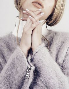 minimalist fashion tumblr - Pesquisa Google