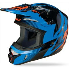 Fly Racing 2013 Kinetic Inversion Motocross Helmet  Description: The Fly Kinetic Inversion MX Helmets are packed with       features…              Specifications include                      DOT Approved for USA – other standards include ECE (Europe) and AS         (Australian). Meets or exceeds all the toughest safety standards on   ...  http://bikesdirect.org.uk/fly-racing-2013-kinetic-inversion-motocross-helmet-7/