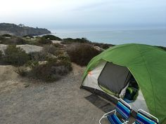 Site 54- Crystal Cove State Park, CA