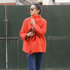 Корейский Женская мода: Stylenanda