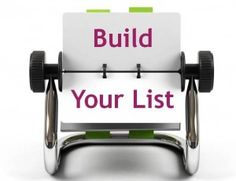 Automate Your Lead Generation For 60 Cents Per Day! Want to build your business? Start by Building your List. Use email Marketing to Attract New Clients/referrals. Email Marketing Services, Internet Marketing, Online Marketing, Digital Marketing, Marketing Professional, Self Publishing, Earn Money Online, Lead Generation, Growing Your Business