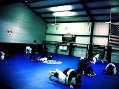Physical Fitness Training with Brazilian jiu jitsu - Team Peak Performance BJJ, MMA and Muay Thai Training Jiu Jitsu Training, Muay Thai Training, Martial Artist, Peak Performance, Brazilian Jiu Jitsu, Mixed Martial Arts, Kickboxing, Physical Fitness, Black Belt