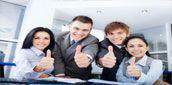 GESTÃO  ESTRATÉGICA  DA  PRODUÇÃO  E  MARKETING: Conquista de espaço no mercado de trabalho