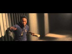 Jarren Benton - We On feat. Dizzy Wright & Pounds (Official Video).   DOPE!!!!