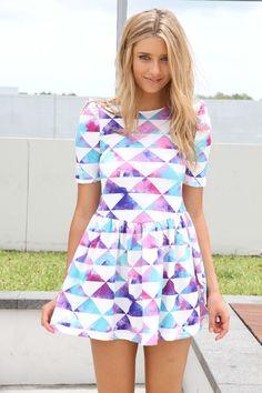 Sabo Skirt $52