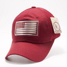 2b612f3580a Pit Bull Cap (Choice Cap) (pitbullcap) on Pinterest