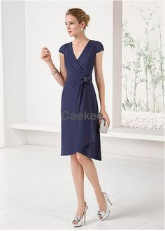a55f5b7dd7e What do you think about this dress   5 Coupon Code  CAEKEE5 Mother Of The