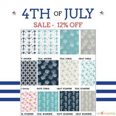 12% OFF on select products. Hurry, sale ending soon!  Check out our discounted products now: https://small.bz/AAclFIo #etsy #etsyseller #etsyshop #etsylove #etsyfinds #etsygifts #interiordesign #stripes #onetofollow #supportsmallbiz #musthave #loveit #instacool #shop #shopping #onlineshopping #instashop #instagood #instafollow #photooftheday #picoftheday #love #OTs..