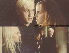 srkpcdramione Harry Potter, Ships, Movie Posters, Movies, Art, Art Background, Boats, Films, Film Poster