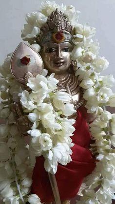 Shiva Linga, Shiva Shakti, Indian Goddess, Durga Goddess, Lord Krishna, Lord Shiva, Lord Murugan Wallpapers, Hindu Statues, Lord Ganesha Paintings