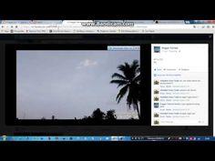Cara mudah mendownload video dari facebook tanpa aplikasi di komputer - (More Info on: http://LIFEWAYSVILLAGE.COM/videos/cara-mudah-mendownload-video-dari-facebook-tanpa-aplikasi-di-komputer/)