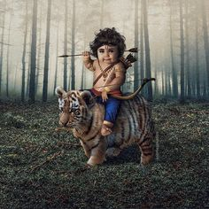 Photo by Rames Harikrishnasamy on December Image may contain: 1 person, outdoor Hanuman Images, Lord Shiva Hd Images, Ganesh Images, Lord Murugan Wallpapers, Lord Krishna Wallpapers, Lord Ganesha Paintings, Lord Shiva Painting, Shiva Art, Hindu Art