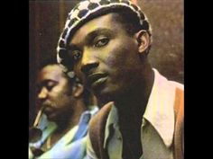 Ken Boothe & Prince Jammy - You're No Good (12 Inch Version) - YouTube