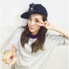 04eeef90595f6 479 Best 2NE1 Dara images