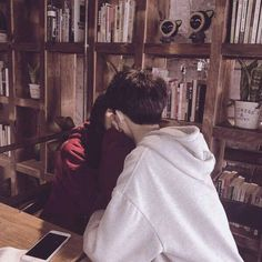 Cute Relationship Goals, Cute Relationships, Cute Korean, Korean Girl, Cute Couple Pictures, Couple Photos, Couple Goals Cuddling, Tumblr Couples, Couple Aesthetic