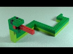 Xwing Lego Building Instructions - using BASIC bricks Lego Duplo, Lego Basic, Lego Design, Lego Therapy, Modele Lego, Lego Universe, Lego Activities, Lego Games, Lego Challenge
