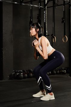Don't Be a Tight Ass — 7 Stretches For Your Glutes For Happier Hips