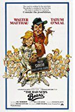 The Bad News Bears (1976) - Box Office Mojo