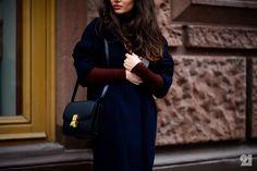 Le 21ème / Mary Mikhaylova   Moscow  // #Fashion, #FashionBlog, #FashionBlogger, #Ootd, #OutfitOfTheDay, #StreetStyle, #Style
