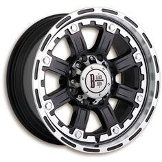 Truck Rims, Truck Wheels, Rims For Cars, Rims And Tires, Muscle Car Rims, Aftermarket Rims, Wheel Rim, Racing Wheel, Custom Wheels