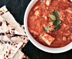 3 Insanely Easy Dips You Can Make In A Slow Cooker  - Delish.com