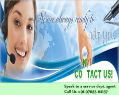 we are always ready to help you... know more: http://www.mokshastocks.com/