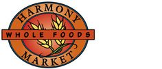 Harmony Whole Foods Market is a Canadian company that passionately supports and promotes natural products, supplements and whole foods. They also carry Spice Sanctuary Spices! M&m Recipe, Nigella Sativa, Vegan Sauces, Cabbage Salad, Black Seed, Eating Organic, Herbal Remedies, Natural Remedies, Whole Foods Market