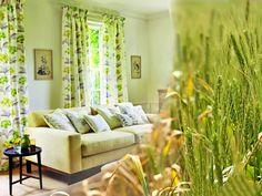 Living room design ideas: Eco style – HOUSE INTERIOR #ecostyle #eco #livingroom #livingroom #livingroomdecor #homedecor #homedesign #home #interiordesign #interior