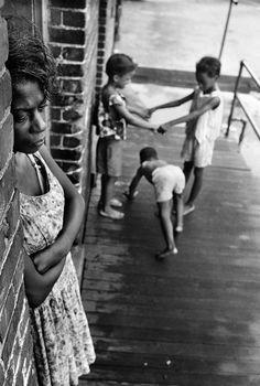 tell it like it is david allen harvey David Alan Harvey, Susan Sontag, Photographer Portfolio, Black Families, Documentary Film, Documentary Photography, Magnum Photos, Photojournalism, Vintage Photographs