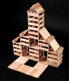 Wood Planks, Craft Stick Crafts, Planer, Deco, Construction, Creative, Kids, Google Search, Design