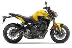 RECALL NEWS: Yamaha Recalls Multiple 2015 Models Including YZF-R6, FZ-09, FJ-09, FZ6R and Super Tenere ES For Possible Defective Transmission