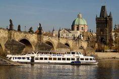 Fun Things To Do in Prague | What to do in Prague | Tours in Prague