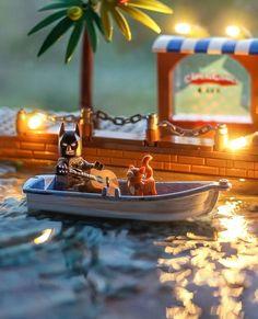 #legobatmanmovie #LEGO #brickcentral