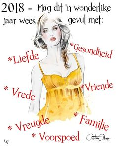 Happy New Year Quotes, Quotes About New Year, Christmas Quotes, Afrikaans, Fashion Sketches, Birthday Wishes, Friendship, Wisdom, Memories