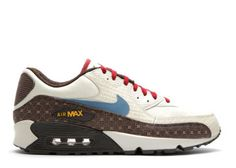 "air max 90 ""black history month"""
