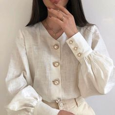 S identifier la mode. Classy Outfits, Vintage Outfits, Casual Outfits, Vintage Fashion, Cute Outfits, Summer Outfits, Looks Street Style, Looks Style, My Style