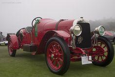 1921 Alfa Romeo G1 ════════════════════════════ http://www.alittlemarket.com/boutique/gaby_feerie-132444.html ☞ Gαвy-Féerιe ѕυr ALιттleMαrĸeт   https://www.etsy.com/shop/frenchjewelryvintage?ref=l2-shopheader-name ☞ FrenchJewelryVintage on Etsy http://gabyfeeriefr.tumblr.com/archive ☞ Bijoux / Jewelry sur Tumblr