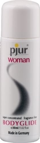 Pjur Woman Bodyglide Original lubricant 30 ml Specially formulated for womens  #PJURGROUP