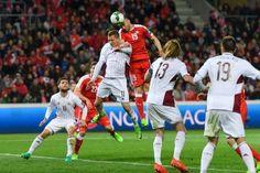 Banh 88 Trang Tổng Hợp Nhận Định & Soi Kèo Nhà Cái - Banh88.info(www.banh88.info) Kèo Nhà Cái - Nhận định Lativa vs Thụy Sĩ 01h45 ngày 04/9: Cuốn phăng vật cản  Nhận định bóng đá hôm nay soi kèo trận đấu Lativa vs Thụy Sĩ 01h45 ngày 04/9 lượt 8 bảng B vòng loại World Cup 2018 khu vực châu Âu sân Skonto.  Thụy Sĩ vẫn đang tiến những bước vững chắc đầy thuyết phục trên con đường giành tấm vé dự VCK World Cup 2018 một cách đường hoàng  Kèo nhà cái Latvia vs Thụy Sĩ  Nhận định Thụy Sĩ  Toàn…