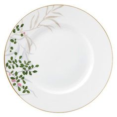 "kate spade new york Birchway 11"" Dinner Plate"