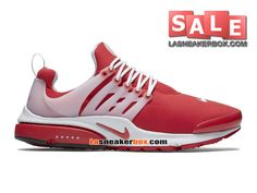 the best attitude 8d5a4 f8862 Release Date and Where to buy Nike Air Presto