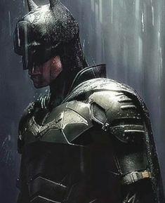 Dc Movies, Horror Movies, Batman Fan Art, Very Scary, Detective Comics, Robert Pattinson, Dark Knight, Dc Universe, The Darkest