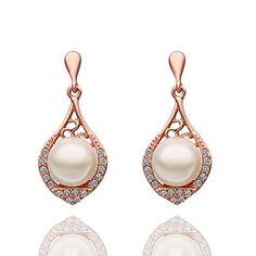 Colorful Gem Lady's Jewelry Water-drop Pearl Earrings Roy... http://www.amazon.com/dp/B01E6VHBNW/ref=cm_sw_r_pi_dp_hxCixb0Y7K8Y2