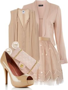 """Untitled #855"" by alexross on Polyvore"
