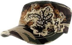 d39d16a4d0af3 19 Best Hats Galore images in 2012 | Beanie, Fascinators, Sombreros